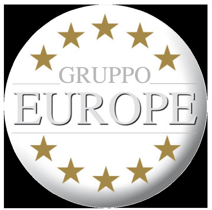 Gruppo Europe